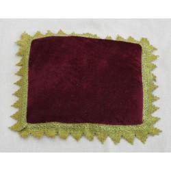 Подушка ритуальная орденская