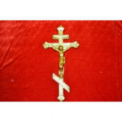 1,8 Крест уп 50шт