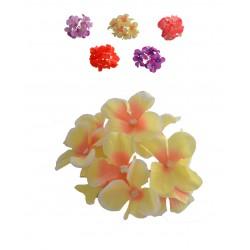 Н-4 ТЕЛЬ-АВИВ Соцветие Гортензии D= 13 (Уп. 100 Шт)