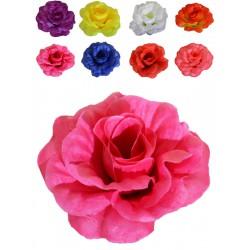 365 ГЕНУЯ Голова Розы, D=8,5 (Уп. 20 Шт)